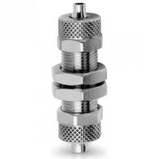Цена фитинга 1590 6/4 Фитинг соединитель панельного типа 1590 6/4