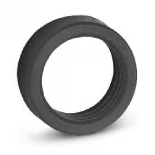 Цена фитинга 2665 1/2 Уплотнительное кольцо пластиковое 2665 1/2