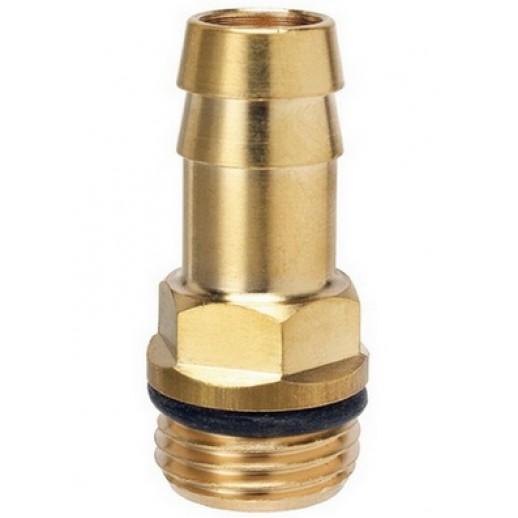 Цена фитинга D2602 12-M16x1.5 Фитинг переходник D2602 12-M16x1.5