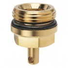 Цена на фитинг Фитинг для слива конденсата VDC M22x1.5 VDC M22x1.5