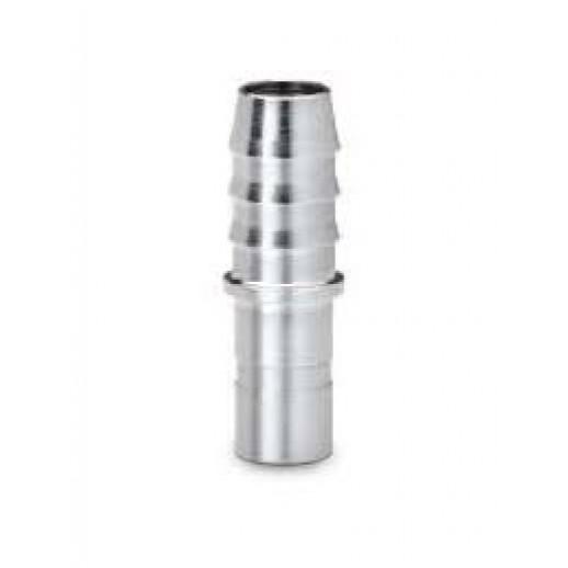 Цена фитинга F9951 13-12 Топливный фитинг F9951 13-12